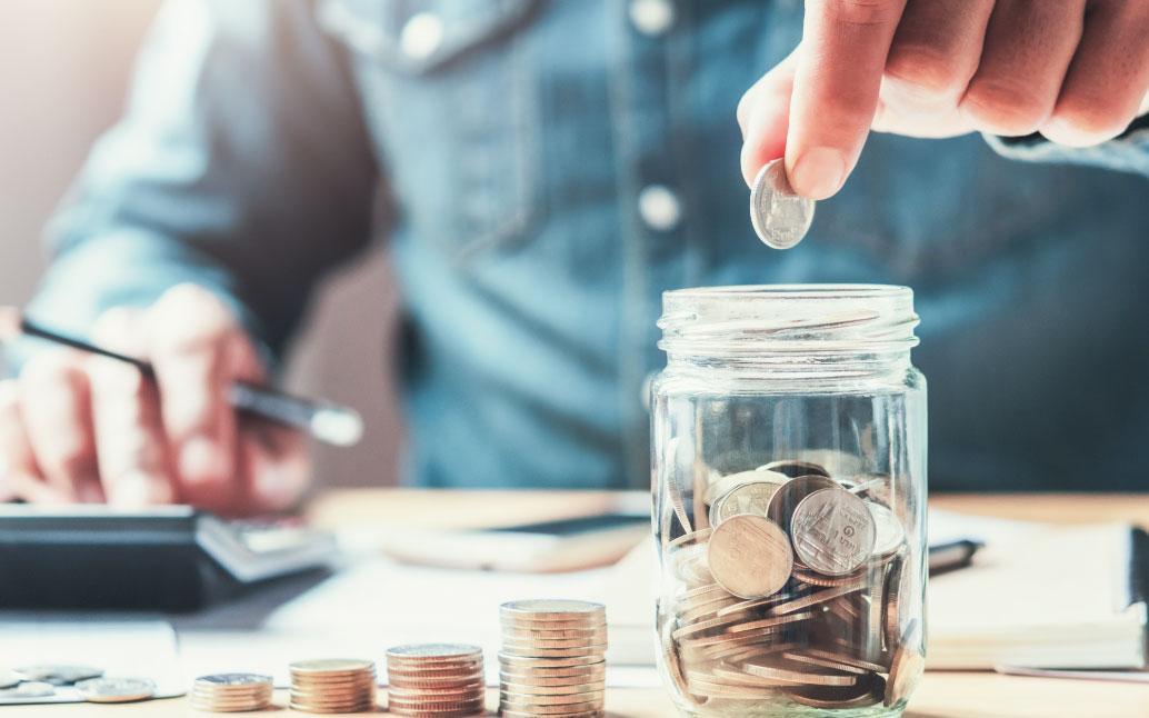 Conozca los alivios para los créditos del Banco Caja Social
