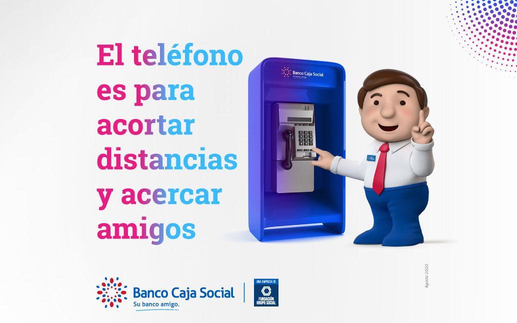 conozca-lineas-de-consulta-y-negociacion-telefonica-para-creditos