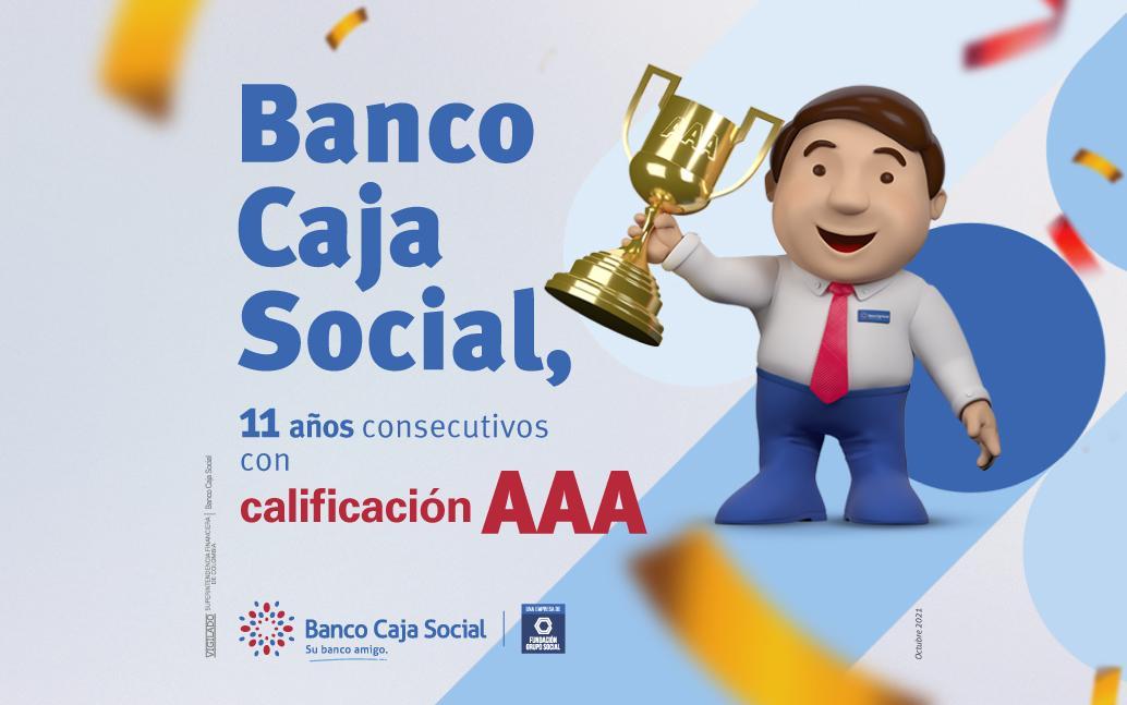 value-and-risk-mantiene-calificacion-aaa-para-el-banco-caja-social