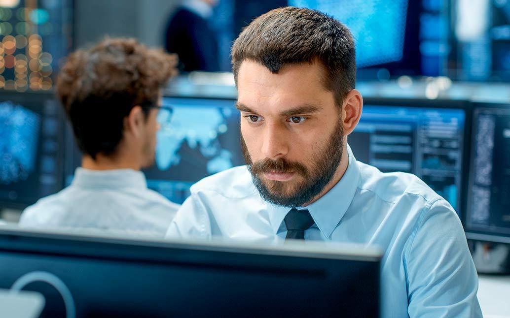 avances ciberseguridad Su Banco Amigo